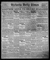 Victoria Daily Times (1920-01-24) (IA victoriadailytimes19200124).pdf