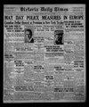 Victoria Daily Times (1925-04-30) (IA victoriadailytimes19250430).pdf