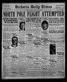 Victoria Daily Times (1925-05-21) (IA victoriadailytimes19250521).pdf