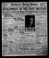 Victoria Daily Times (1925-08-08) (IA victoriadailytimes19250808).pdf