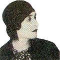 Victoria Ocampo1.JPEG
