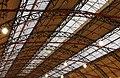 Victoria station MMB 15.jpg