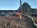 Vidovská estakáda - výstavba 06.jpg