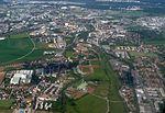 Vienna by Air (3555901501) (cropped).jpg