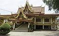 Vientiane - Wat Chan - 0016.jpg