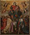 Vierge au Rosaire (Baume).jpg