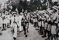 Viet Minh during August Revolution.jpg