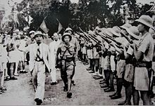 Viet Minh during August Revolution.jpg