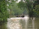 Vietnam 08 - 102 - quiet paddle (3185021003).jpg