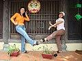 Vietnamese clogs 2.jpg