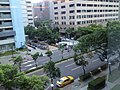View Of The Street From Mozilla Taiwan Office (72739453).jpeg