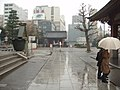 View at Sensoji 2007.jpg
