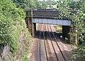View from Church Street Bridge - Paddock - geograph.org.uk - 921674.jpg