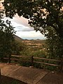 View from Lowell Observatory.jpg