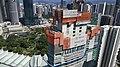 View from Vipod Residences, Kuala Lumpur 8.jpg