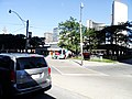 View from the window of a 501 Queen streetcar, 2016 08 27 (103) (29236927532).jpg