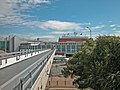 View from walkway - geograph.org.uk - 1341652.jpg