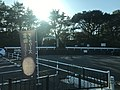View near Chijiwa Coast from bus of Japan National Route 57 & 251.jpg