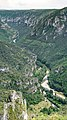 View of Gorges du Tarn from Point Sublime 20.jpg