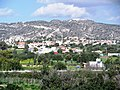 View of Pentakomo (5).jpg