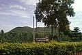 View of eastern ghats at Anandapuram.jpg