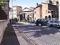 View of roman ghetto.jpg