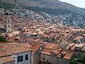 View old city of Dubrovnik-3.jpg