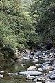 View upstream along the Hehuan River valley.jpg