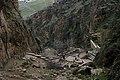 Views along the way and at the Shrine of Raban Boya in Shaqlawa 26.jpg