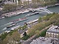 Views from the Eiffel Tower (15238125475).jpg