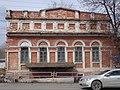 Views of Kamensk-Uralsky (Historical center) (57).jpg