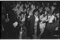 Vigil to End Vietnam War - October 15, 1969.tif
