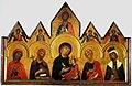 Vigoroso da siena1291г из цистерцианского монатыря санта джулия.jpg
