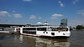 Viking Forseti (ship, 2013) 003.JPG
