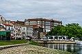 Vila do Conde, Portugal (28208694867).jpg