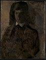 Vilhelm Hammershøi - Maleren Svend Hammershøi, kunstnerens broder - KMS6373 - Statens Museum for Kunst.jpg