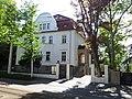 Villa Adelheid,Straßenseite.jpg