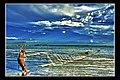 Villa Beach, Iloilo City. Philippines 05.jpg