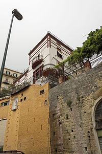 Villa De Cristoforo, via palizzi.jpg
