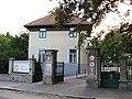 Villa Esders gatehouse Wien Döbling.jpg