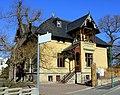 Villa Friedhofsweg 16 SBK-Frohse-1.JPG