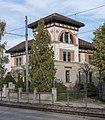 Villa Froschheim, St. Gallerstr. 25 in Frauenfeld.jpg