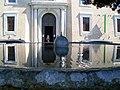 Villa Medici, Rome.JPG