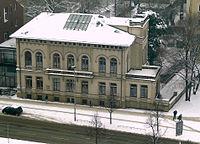 Villa Simon oben.jpg