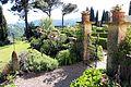 Villa di bivigliano, parco 05.jpg