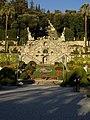 Villa garzoni 6.jpg