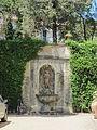 Villa romana 07 fontana.JPG
