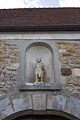 Villabé - Eglise - extérieur - IMG 5079.jpg