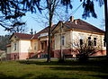 Villages14Slovakia121.JPG