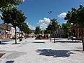 Villefranche-de-Lauragais - Place Gambetta.jpg